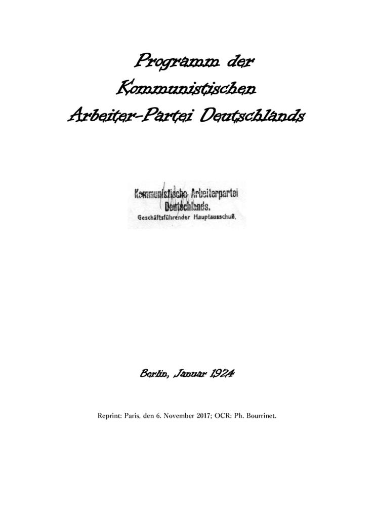 ob_63f082_kap-1924-couv