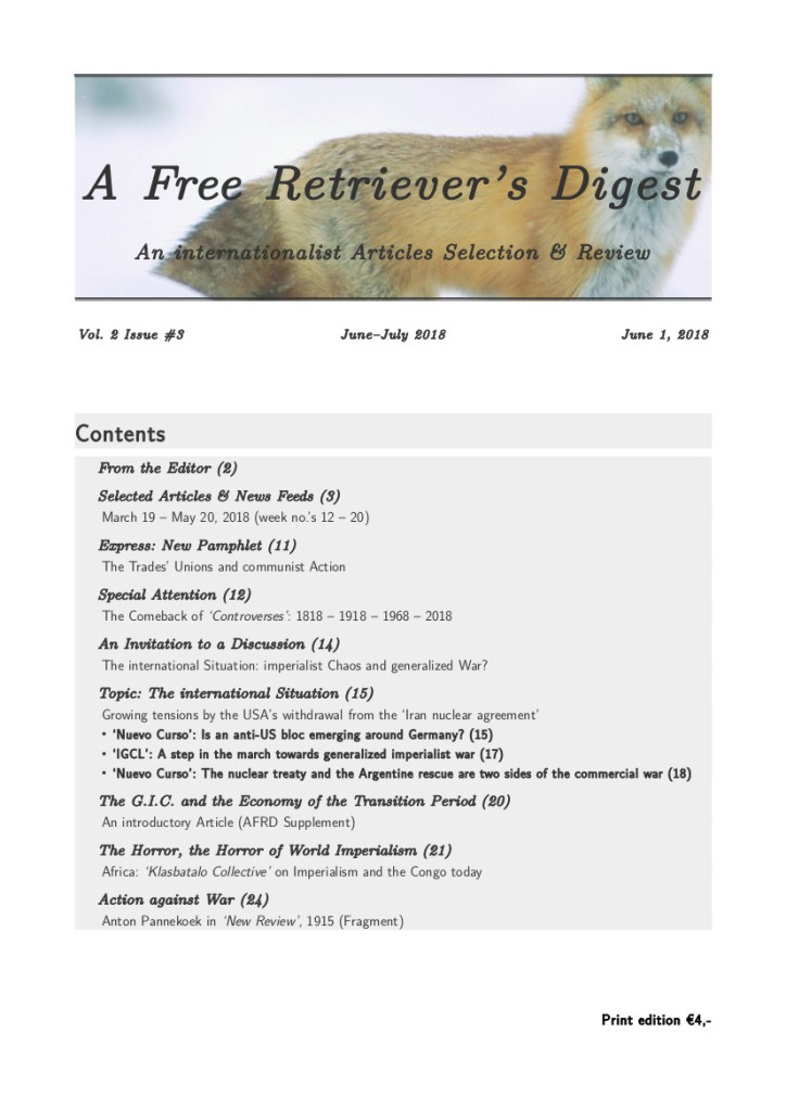 180531 A Free Retrievers Digest Nr 03_1