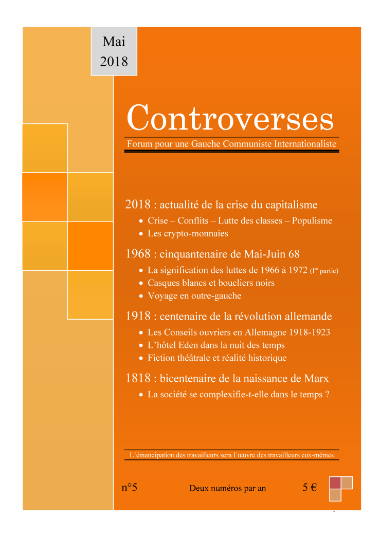 controverses_-_no5_-_couverture